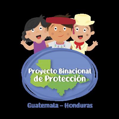 Logo Participacion de la sociedad civil